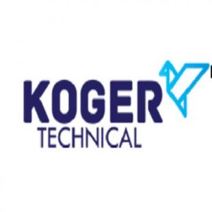 koger-technical