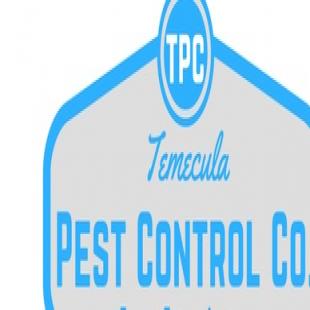 temecula-pest-control-co
