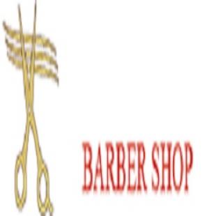 prestige-barber-shop-nyc