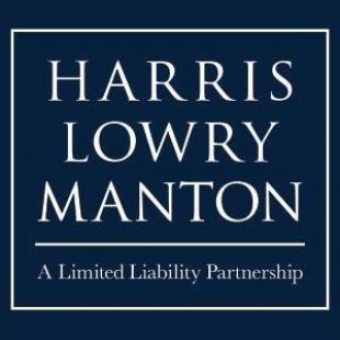 harris-lowry-manton-llp