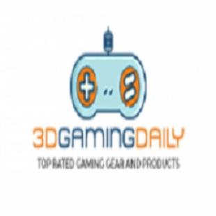 3d-gaming-daily