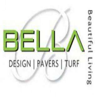 bella-design-pavers-tur