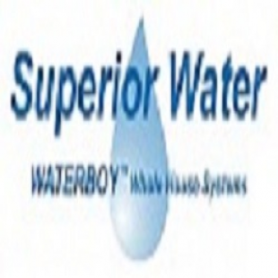 superior-water