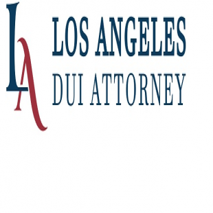 los-angeles-dui-attorney