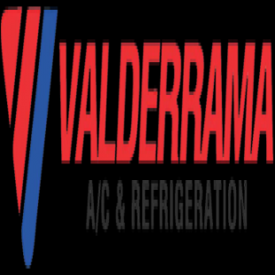 valderrama-a-c-refriger-mqt