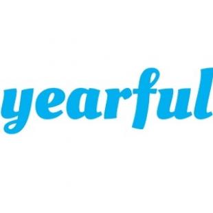 yearful