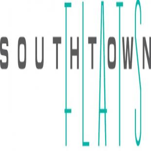 southtown-flats