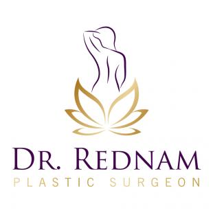 dr-rednam-plastic-surgeo