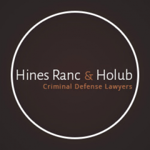 hines-ranc-and-holub