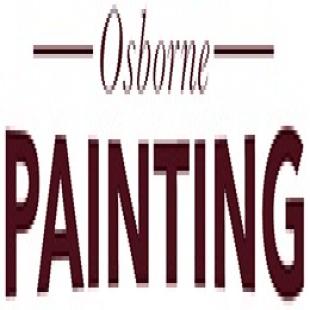 osborne-painting