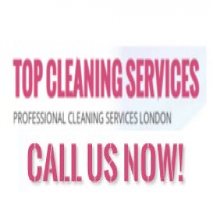 top-tenancy-cleaning-services