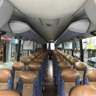 nyc-bus-rental-y9k