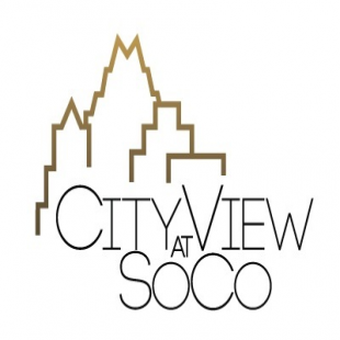 cityview-at-soco