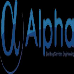 alphabse
