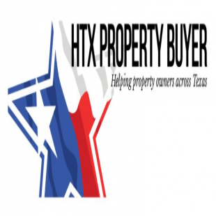 htx-property-buyer