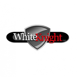 white-knight-roofing-co