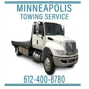 minneapolis-towingservice