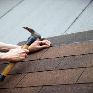 bmb-roofing