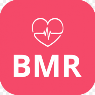 best-bmr-calculator-app