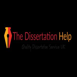 online-dissertation-help