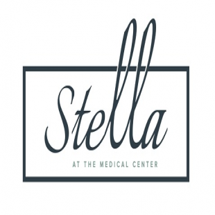stella-at-the-medical-center