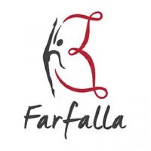 farfalla-fitness-Pfz