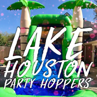lake-houston-party-hopper