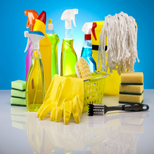 best-cleaning-commercial-columbus-ga-usa