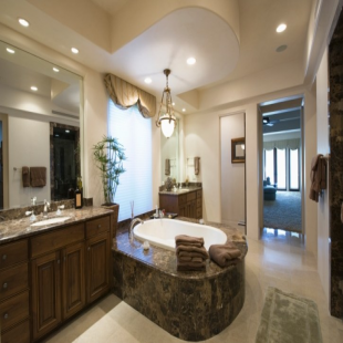 best-construction-remodeling-services-tampa-fl-usa