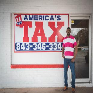 america-s-tax-office