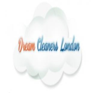 dream-tenancy-cleaners-london