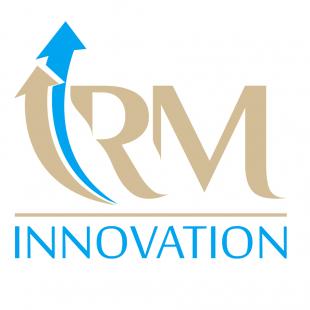 rm-innovation