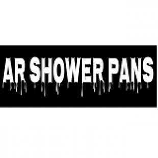 ar-shower-pans