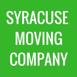 syracuse-moving-company-ymQ