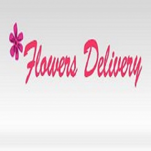 flowerdeliverypa