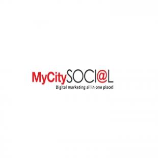 my-city-social