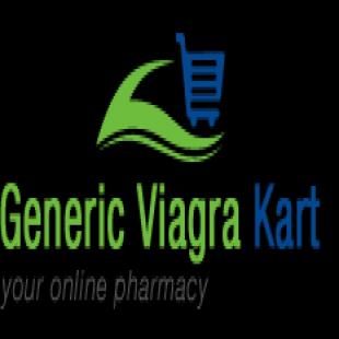 genericviagrakart