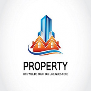 tasawar-home-property