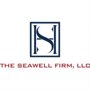 the-seawell-firm-llc