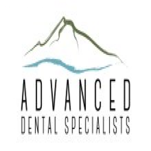 best-dentist-dental-implants-vancouver-wa-usa
