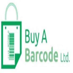 buy-a-barcode-ltd