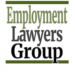 employment-lawyers-group