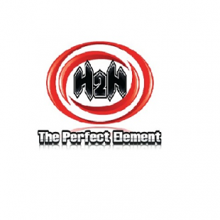 h2h-the-perfect-element