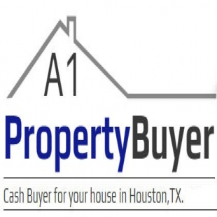 a1-property-buyer