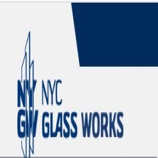window-manufacturer