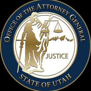 mohon-attorney