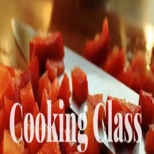 the-cooking-classroom