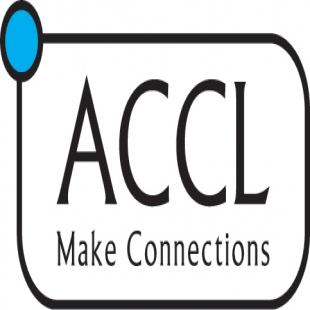 active-communication-company-ltd