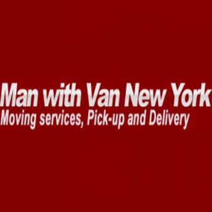 man-with-van-new-york