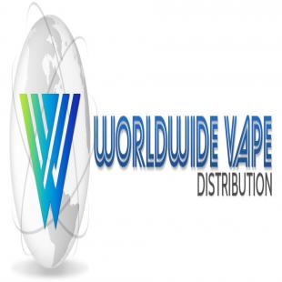 best-e-cigarettes-dallas-tx-usa
